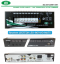Headend dBy 9 Input + 1 UHF