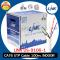 สายแลน CAT6 LINK UTP 100ม. (ภายในอาคาร)