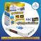 Receiver INFOSAT Auto C/KU รุ่น AEC-Gold