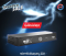 Receiver PSI รุ่น S2X digital full HD 1080p
