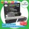 Receiver LEOTECH LEO-809 HD MATV