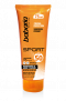 Babaria Sun Sunscreen Cream Sport Spf 50