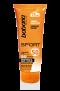 Babaria Sun Sunscreen Cream Sport Spf 50