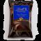มิลค์ช็อกโกแลต 37% ตรา ลินด์  2.5 กก.