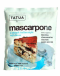 Tatua Farms Mascarpone 250 กรัม