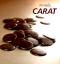 Dark Compound Carat 250 g
