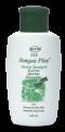 Revita Sompoi Plus Herbal Shampoo