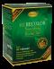 Revita RECOLOR Nourishing Herbal Coat (dark brown)
