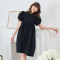 (D26) ANDRIA DRESS