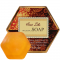 Fragrance SOAP Face & Body
