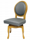 LUISE CHAIR