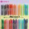 ปากกา My Color 2 หัว