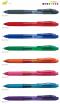 ปากกาเพนเทล BL-107 0.7 ENERGEL