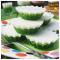 Pandan cream