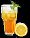 立頓檸檬紅茶香料