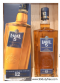 Label 5 12Year 75cl
