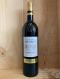 Chateau Michelet Bordeaux 2016 13%vol