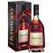 Hennessy Vsop 1L