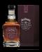 Jack Daniel's Single Barrel Rye 75cl (47%)