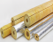 BSF microfiber insulation pack