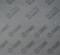 NON-ASBESTOS  FIBRE  SHEETS  ( NA-jointing )
