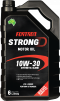 Fortron Strong D Motor Oil 10W-30