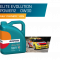 REPSOL ELITE EVOLUTION POWER 2 0W30