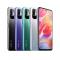 ฟรีดาวน์ Xiaomi Redmi Note10 5G (8+128)(ฟรี หมอนรองคอ Xiaomi (จำนวนจำกัด))