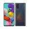 Samsung Smartphone Galaxy A51 (6+128GB)