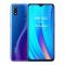 Realme Smartphone Realme 3 Pro (6-128GB)