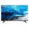 """ทีวี 40"""" TCL ( Android) รุ่นLED40S65A"""