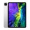 iPad Pro Wi-Fi 128GB  11-inch 2020