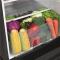 ตู้เย็น 1 ประตู HITACHI R-64W PMR 6.6 Q