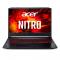 Acer Notebook รุ่น AN515-44-R28F (แถมกระเป๋า Acer,แผ่นรองเมาส์,เมาส์,ชุดทำความสะอาด)
