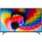 """ทีวี 40"""" TCL (Digital LED ) รุ่น 40D2940"""