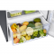 ตู้เย็น 2 ประตู SAMSUNG 14.1Q รุ่น RT38K501JS8/ST