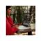 "Ipad Pro 12.9"" Gen 5 ราคาเริ่มต้น 37,900"