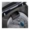 เครื่องซักผ้าฝาบน LG T2310VS2B 10 กิโลกรัม