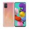 Samsung Smartphone Galaxy A51 (8+128GB)