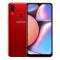 Samsung Smartphone Galaxy A10s (2+32GB)