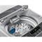 LG เครื่องซักผ้าฝาบน รุ่น T2108VSPM8 8 กิโลกรัม(แถมฟรี ร่มLG)