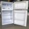 ตู้เย็น 2 ประตู SHARP รุ่น SJ-C15E 5.4Q