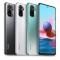 Xiaomi Smartphone Redmi Note 10S (8+128)