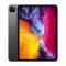 iPad Pro Wi-Fi 1TB  11-inch
