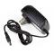 Adapter 5V
