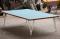 โต๊ะญี่ปุ่นขนาดพิเศษสั่งทำ