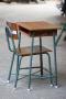 โต๊ะเก้าอี้นักเรียน มอก. ระดับ 5-6