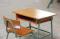 โต๊ะเก้าอี้นักเรียน มอก. ระดับ 1