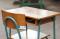 โต๊ะเก้าอี้นักเรียน มอก. ระดับ 5