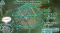 เครื่องเล่นสนาม ปีนป่ายใยแมงมุม